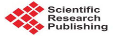 Scientific Research Publishing